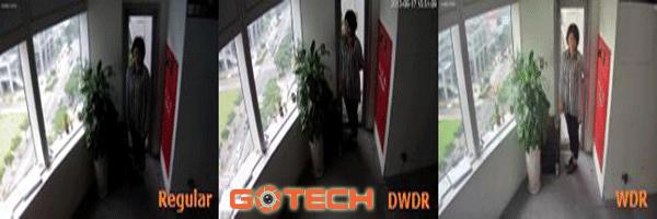 DWDR_va_WDR