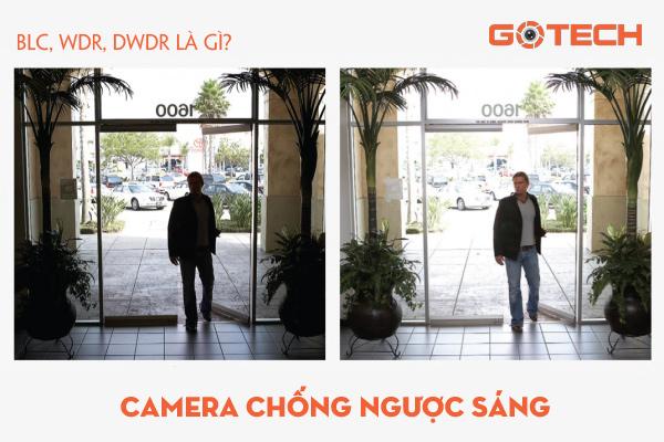 camera-chong-nguoc-sang