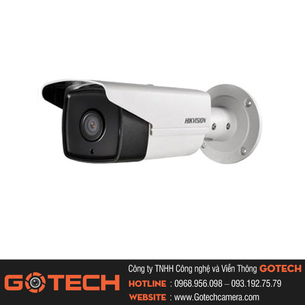 hikvision-ds-2ce16d0t-it5-2-0mp-2