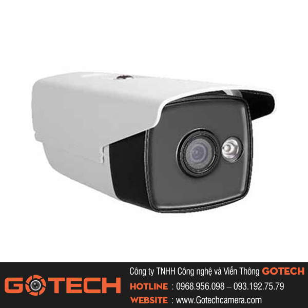 hikvision-ds-2ce16d0t-wl3-2-0mp-7