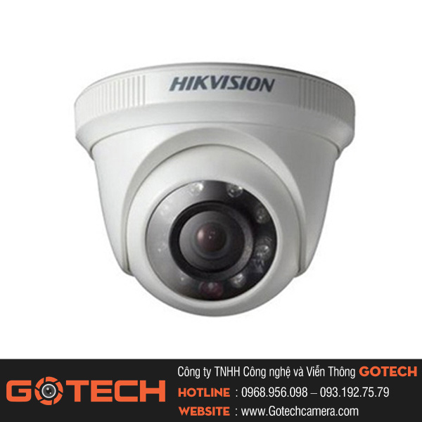 hikvision-ds-2ce56d0t-ir-2-0mp-6