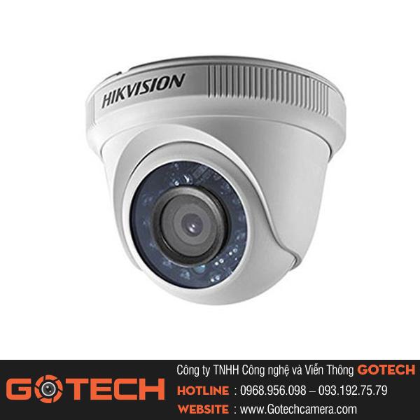 hikvision-ds-2ce56d0t-irm-2-0mp-4