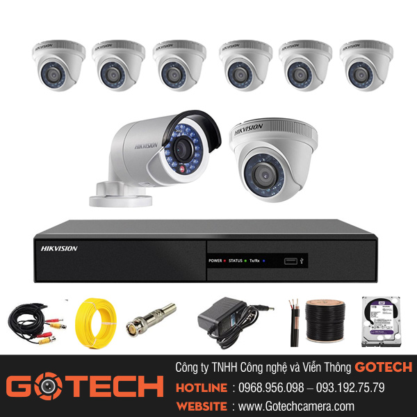 tron-bo-8-cam-hikvision-2-0-megapixel