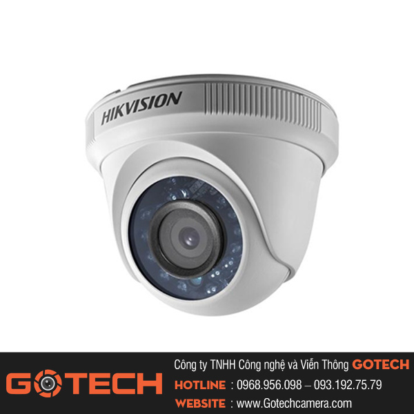 camera-hikvision-ds-2ce56c0t-ir