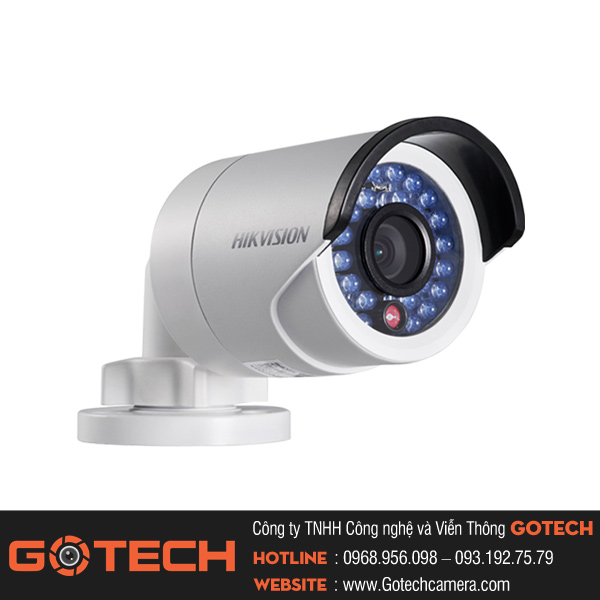 hikvision-ds-2cd2010f-i-1-3mp