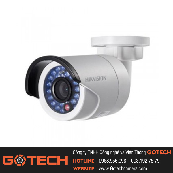 hikvision-ds-2cd2020f-i-2-0mp