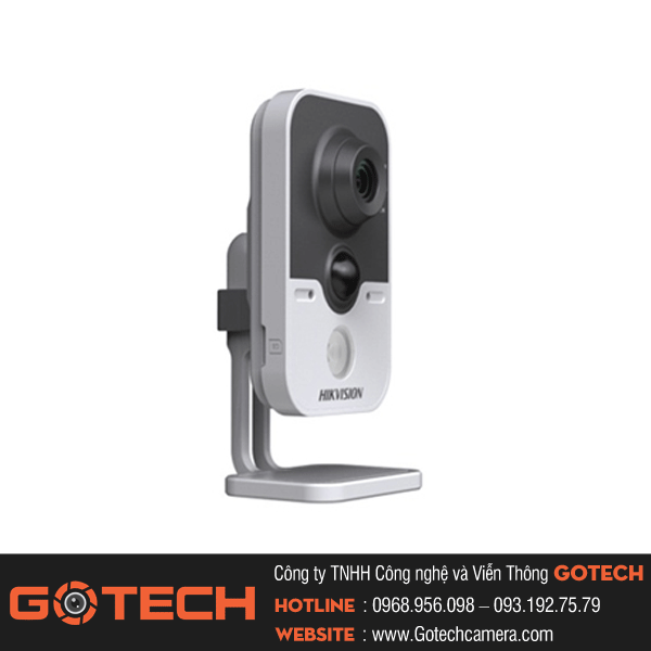 hikvision-ds-2cd2442fwd-iw-4-0mp