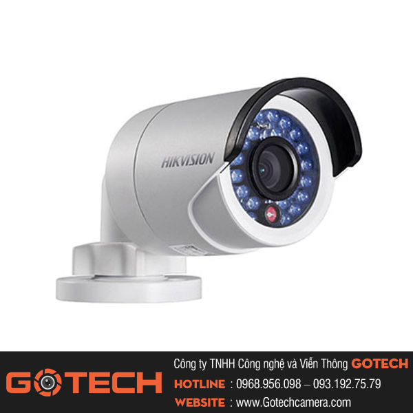 hikvision-ds-2ce16d0t-irp-2-0mp