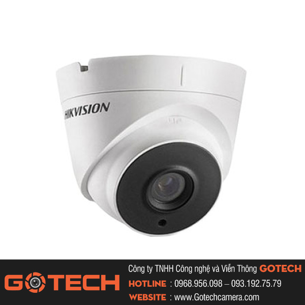 hikvision-ds-2ce56d0t-it3-2-0mp