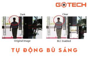 tu-dong-bu-sang