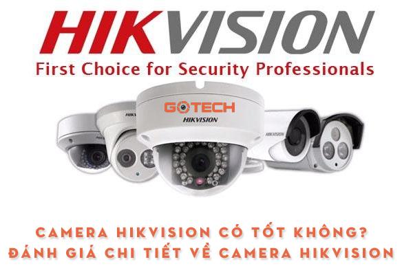 camera-hikvision-co-tot-khong