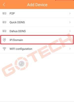 chon-ip-domain