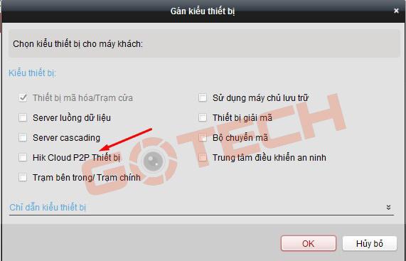 chon-kieu-thiet-bi-Hik-Cloud-P2P