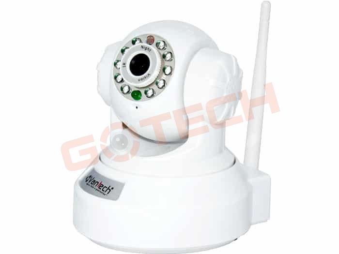 hinh-anh-camera-vantech-vt-6200hv