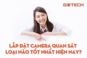 lap-camera-quan-sat-loai-nao-tot-nhat