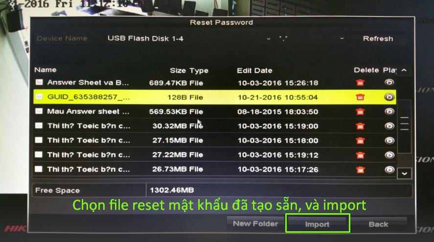 reset-pass-tren-man-hinh-1