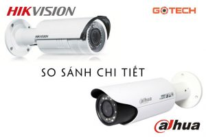 so-sanh-camera-dahua-va-hikvision