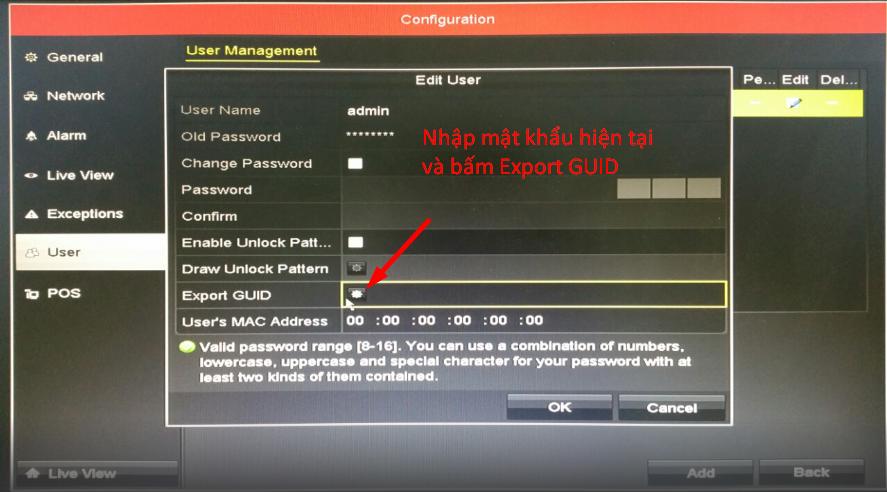 tao-file-reset-pass