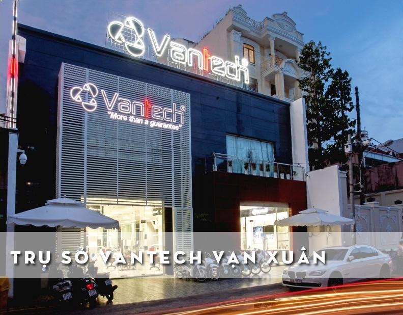 tru-so-vantech-van-xuan-viet-nam
