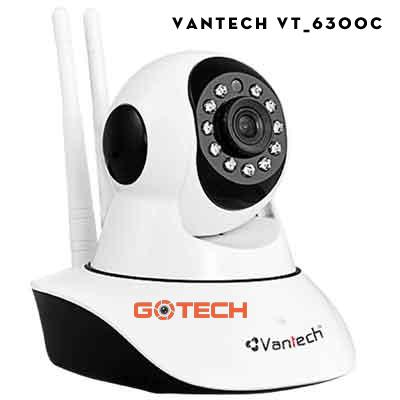 vantech-vt6300c
