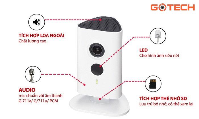 camera-dahua-c35p-tich-hop-mic-va-loa-chuan