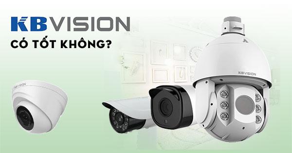 camera-kbvision-co-tot-khong