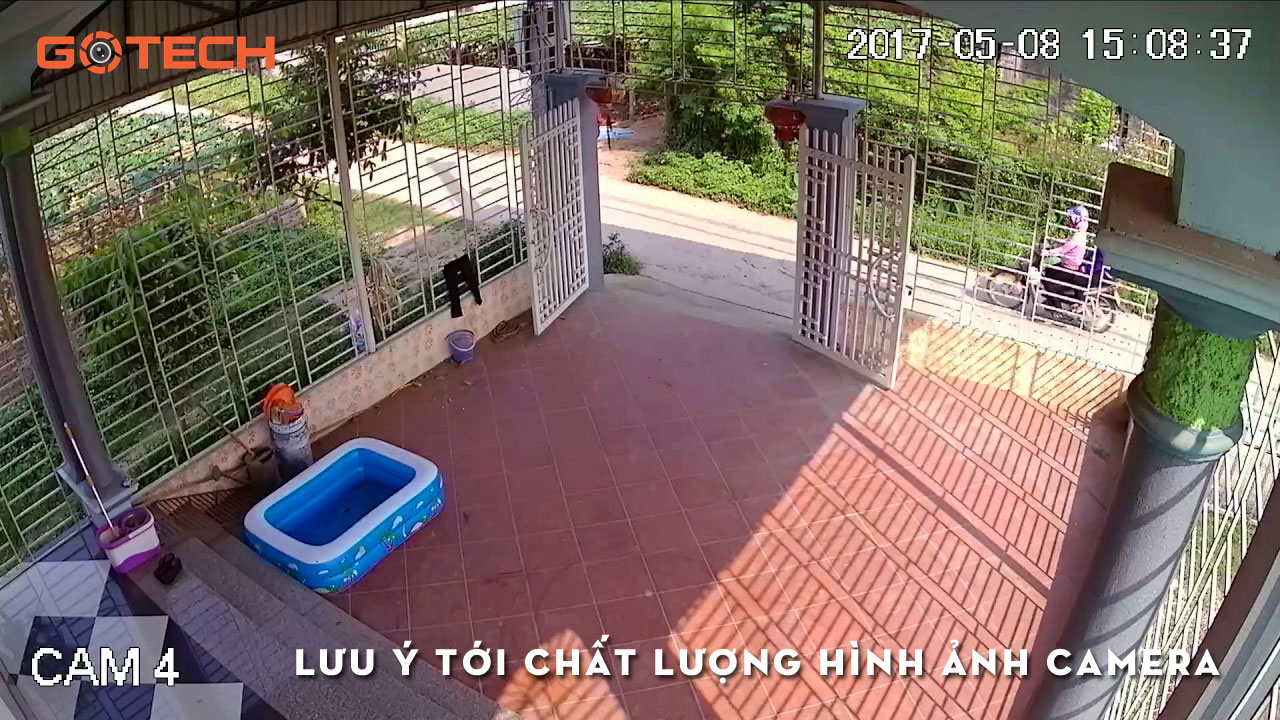 chat-luong-hinh-anh-camera