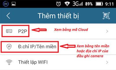 chon-hinh-thuc-cai-dat-thiet-bi-moi-tren-kbview-life