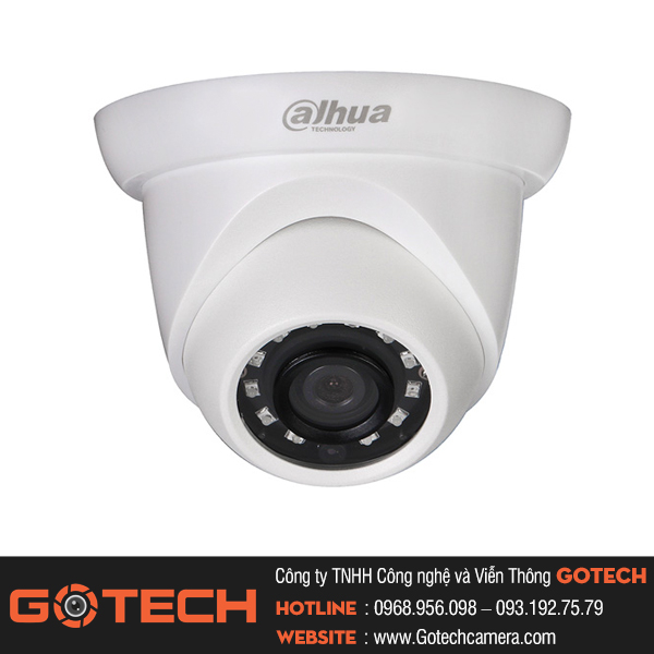 dahua-ipc-hdw1230sp-l