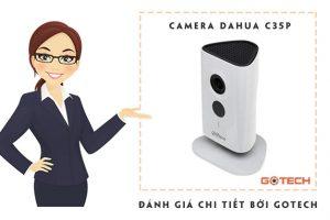 danh-gia-camera-dahua-c35p