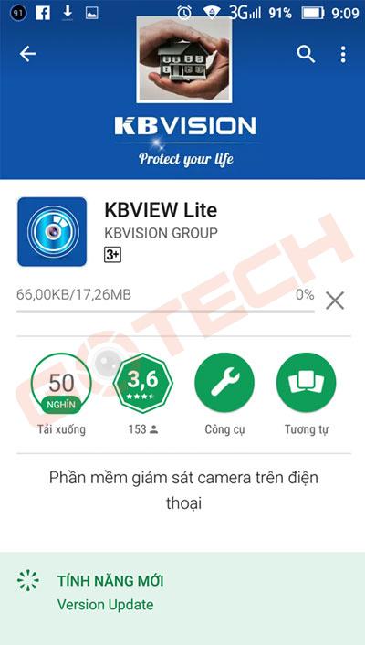tai-phan-mem-kbview-life