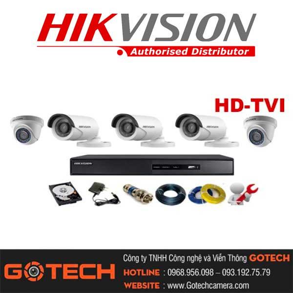 05-camera-hikvision-1-0-megapixel