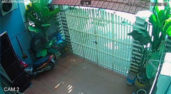 06-camera-dahua-2-0-megapixel-1