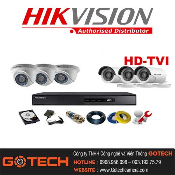 06-camera-hikvision-1-0-megapixel