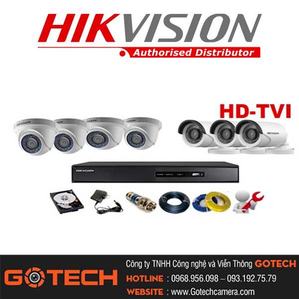 07-camera-hikvision-2-0-megapixel