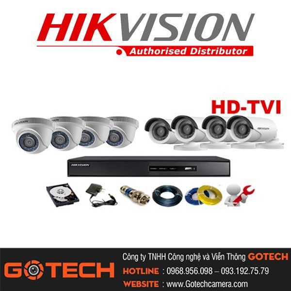 08-camera-hikvision-2-0-megapixel