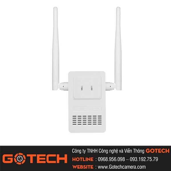 bo-kich-sang-wifi-repeater-totolink-ex200-1
