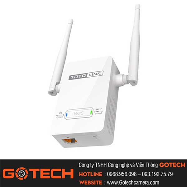 bo-kich-song-wifi-repeater-totolink-ex200
