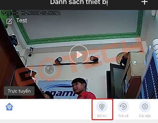 bo-tri-cai-dat-bao-dong-camera-yoosee