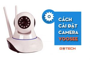 cach-cai-dat-camera-yoosee