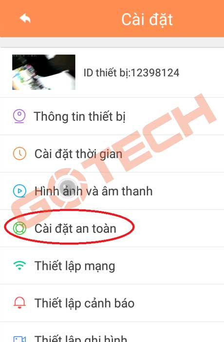 cai-dat-an-toan-cho-camera