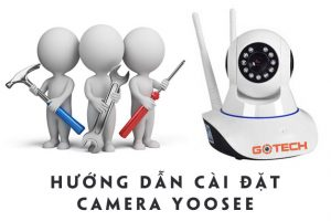 cai-dat-camera-yoosee-co-ban-nhat