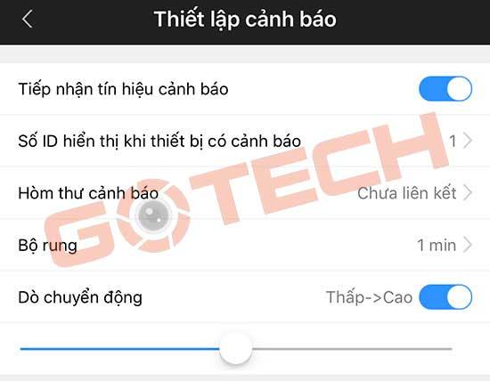 cai-dat-canh-bao-camera-yoosee