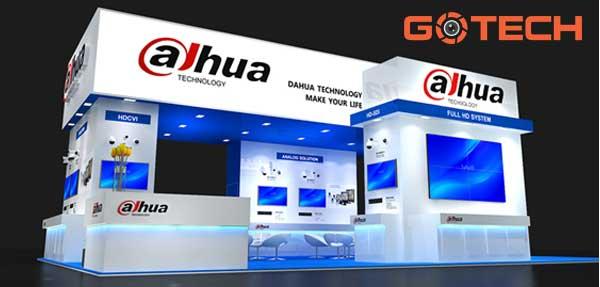 dahua-thuoc-top-4-thuong-hieu-camera-duoc-ua-dung-nhat-the-gioi