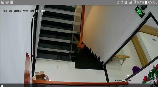 demo-hinh-anh-camera-1.0-megapixel