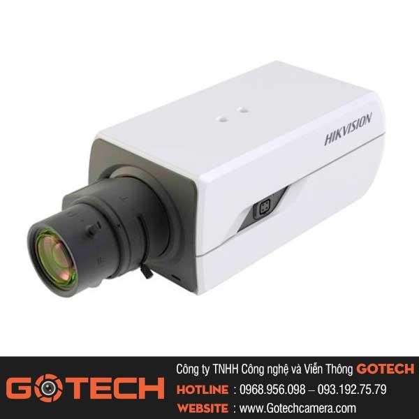 hikvision-ds-2cc12d9t-hd-tvi-2m
