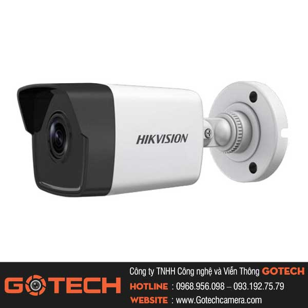 hikvision-ds-2cd1023-i-2-mp-h-265
