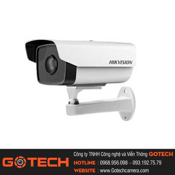 hikvision-ds-2cd1201d-i5-1-mp
