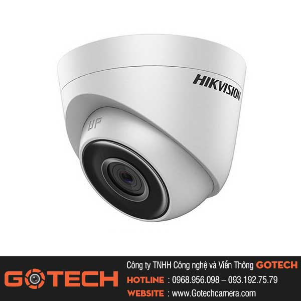 hikvision-ds-2cd1301-i-1-mp