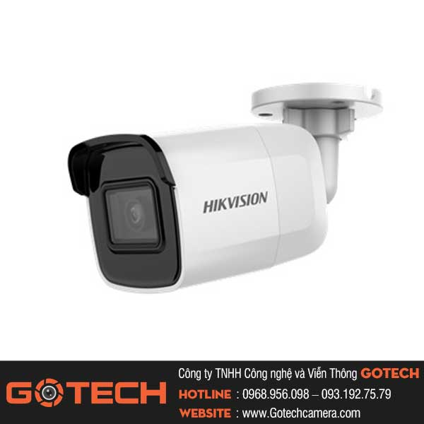 hikvision-ds-2cd2021g1-iw-2mp-h-265-wifi